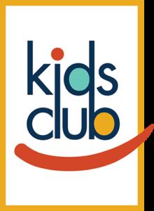 Omaha Public Schools Kids Club