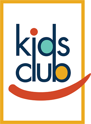 Omaha Public Schools Foundation Kids Club